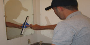 mirror-cleaning-peoria