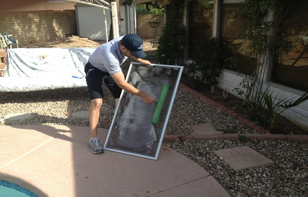 peoria-screen-cleaning-az