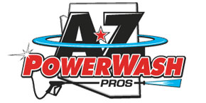 power-washing-peoria