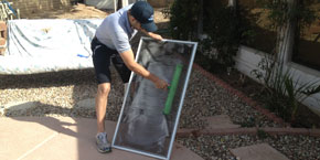 screen-cleaning-peoria