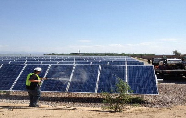 solar-panel-cleaning-peoria-az
