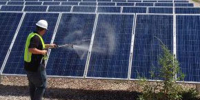 solar-panel-cleaning-peoria