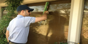 window-cleaning-peoria